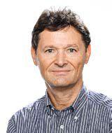 Prof. Dr. Gerald Tulzer Kinderarzt, Linz, Austria